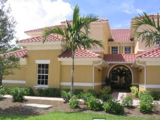 Photo for The Plantation-  great gated community, desinger furnished, 2300 square feet