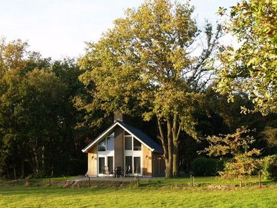 Photo for Cozy Holiday Home in Reutum with Sauna