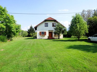 Photo for Vacation home Motschnigg  in St. Egyden, Carinthia / Kärnten - 6 persons, 3 bedrooms