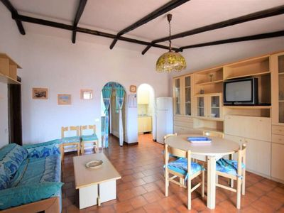 Photo for House in Cannigione, door of the Costa Smeralda