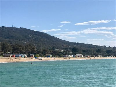 Photo for 3BR House Vacation Rental in Safety Beach, VIC
