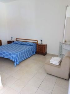 Photo for 2BR Bungalow Vacation Rental in Noto, Sicilia