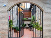 Great apartment at gate to historic Toledo