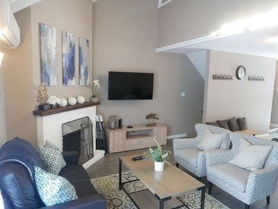 Photo for 3BR Townhome Vacation Rental in Tannersville, Pennsylvania