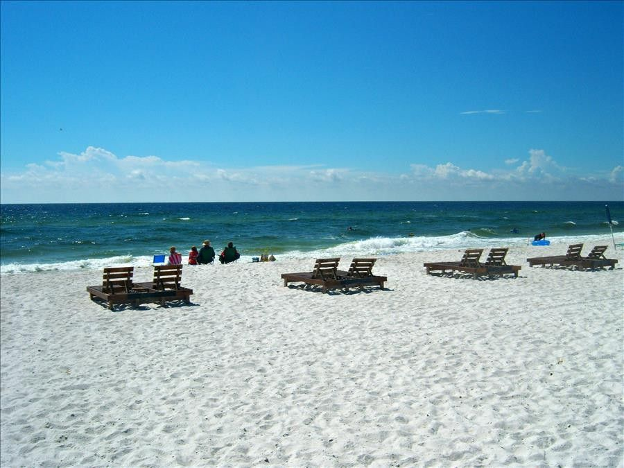 Sugar Beach Alabama The Best Beaches In World Gulf Ss