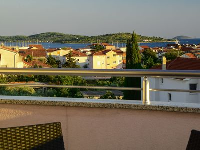 Photo for Apartment Vesna (29961-A5) - Vodice