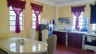 Photo for 1BR Bed & Breakfast Vacation Rental in Solola, Solola