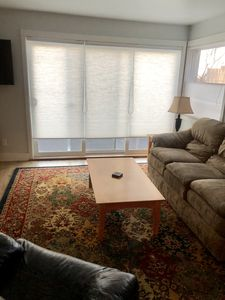 Photo for Beautiful and modern downtown condo with all the amenities