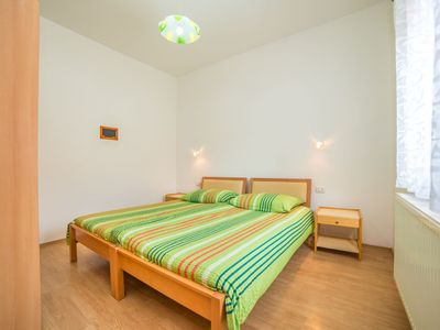 Holiday apartment 457224