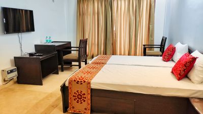 Photo for 3 Bedroom apartment in Sector-92, Noida