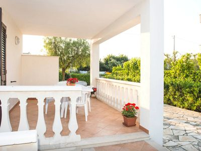 Photo for HOLIDAY NEAR THE SEA - WALKING DISTANCE TO THE SEA