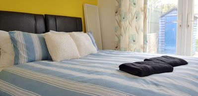 Photo for (1FG-01) Dreams Unlimited Serviced Accommodation- Heathrow/Stanwell
