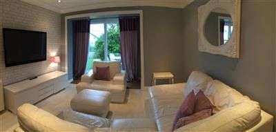 Photo for Special Offer!! 8 Spanish Villa, 2bed, jacuzzi bath private garden