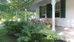Photo for 4BR Farmhouse Vacation Rental in Guilford, Vermont