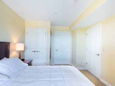 "Photo for 1 Bedroom Condo at ""The Appalachian""  - Mountain Creek Resort Hotel"