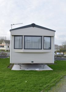 Photo for Coastal Holiday Park with Static Caravans