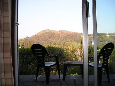 Photo for 1 bedroom accommodation in Ambleside