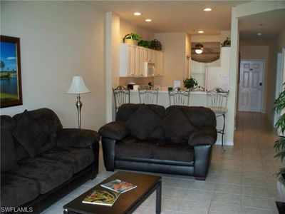 Photo for Beautiful  First  Floor 2 Bedroom 2 bath condo Unit 1615