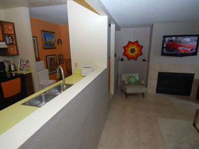 Photo for Travel and Medical Professionals Choice of Stay B4