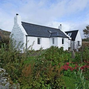 Photo for Raven Cottage. Oldshoremore. A Charming Listed Property