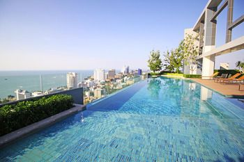 Photo for Centric Sea by Pattaya Sunny Rentals