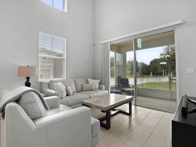 Photo for Luxury Town Home In The Heart Of Brandon