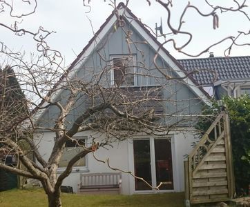 Photo for Holiday home for 4 guests with 75m² in Eckernförde (5864)