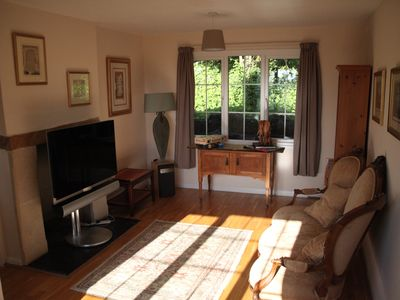 Photo for Spacious home in Bath with beautiful surroundings