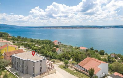Photo for 2BR Apartment Vacation Rental in Maslenica
