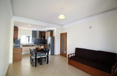 Photo for 1 Bedroom Apartment Praia da Rocha on the Main Street