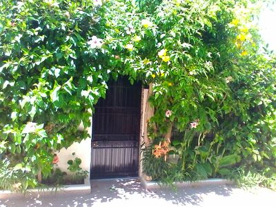 Photo for NICE VILLA FOR 9 PERSONS WITH GARDEN AND Picine 3KM BEACHES AND THE CITY