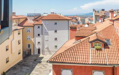 Photo for 1 bedroom accommodation in Trieste -TS-