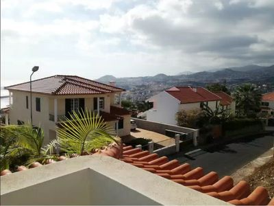 Photo for Funchal house holiday rental