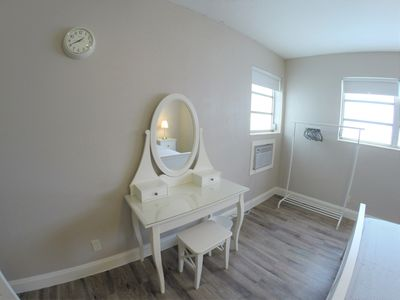 Photo for Largest Private Room in town - Close to Beaches