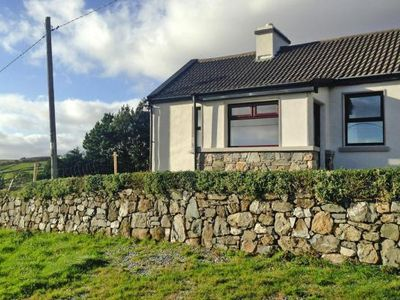 Photo for holiday home, Recess  in Galway - 5 persons, 3 bedrooms