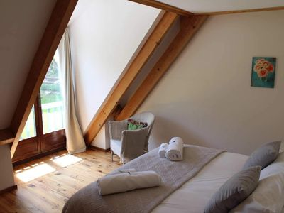 Photo for Gite Belle Vie - 6 bedrooms - sleeps 12