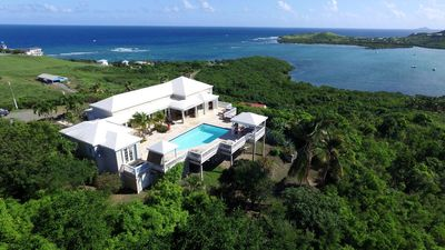 Photo for Luxury Ocean View. Listing has New Pictures and Virtual Tour!