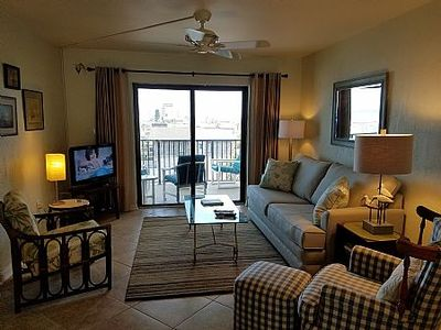 Photo for Great rates and the best ocean view!
