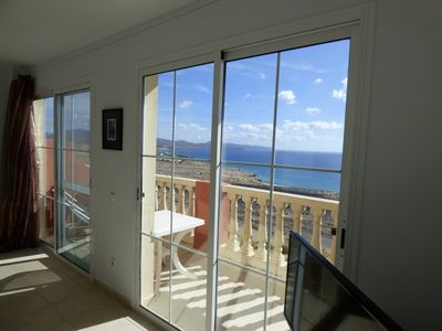 Photo for 1BR Apartment Vacation Rental in Costa Calma