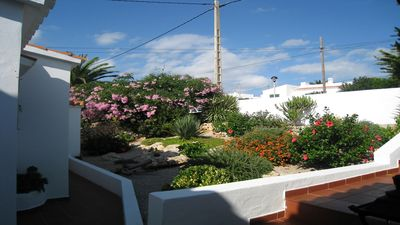 Photo for Casa Honiol, Home from Home, lovely villa, Sea Views