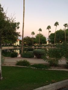 Photo for Gated Newly Renovated 10 Out Of 10 Superstition Springs Condo On The 9th Teebox