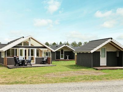 Photo for 4 star holiday home in Hovborg