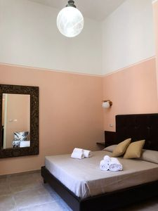 Photo for Salento residence equipped with all comforts in the center of Lecce