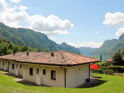 Photo for Vacation home Vesta I (LDI132) in Idro - 5 persons, 2 bedrooms