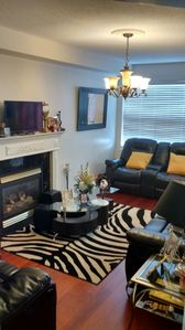 Photo for Tricia's Place - 3 Bedrooms