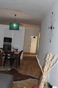 Photo for SPACIOUS LOFT AT THE NIMES HISTORIC CENTER