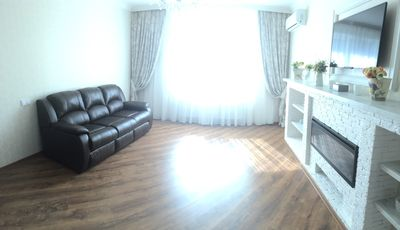 Photo for 2-room apartment. Renovated in 2016.WiFi