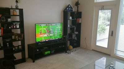 Photo for Luxury 1 Bedroom- 10 Min Walk To Superbowl