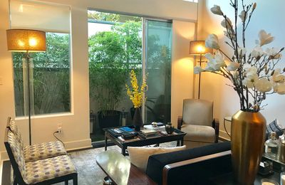 Photo for Modern 2-Story Condo for Summer Rental (End May to end Sept)