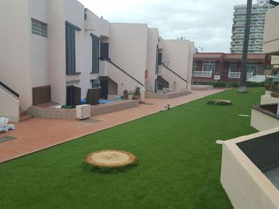 Photo for Los Cristianos Large 1 Bed apartment